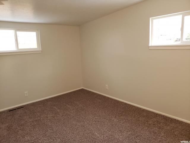 824 N MONROE MONROE Ogden, UT 84404 - MLS #: 1570689