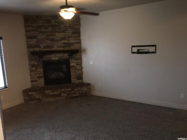 4460 S STONE CREEK STONE CREEK Unit 1C West Haven, UT 84401 - MLS #: 1570701