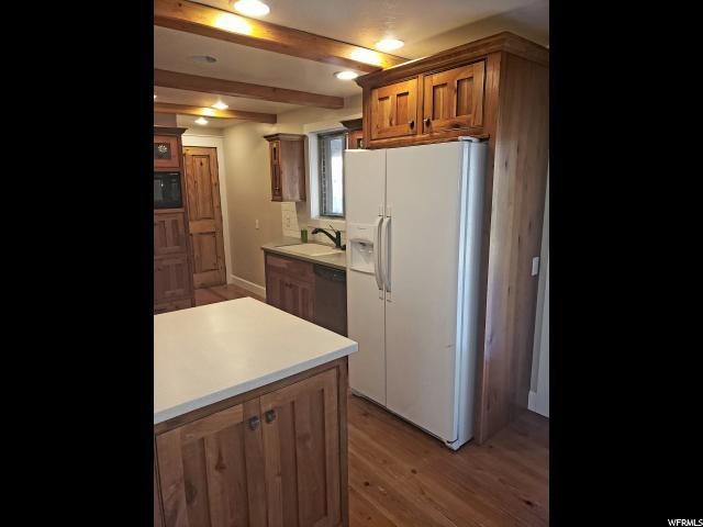 3024 750 750 North Ogden, UT 84414 - MLS #: 1570710