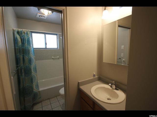 1224 N 150 150 American Fork, UT 84003 - MLS #: 1570714
