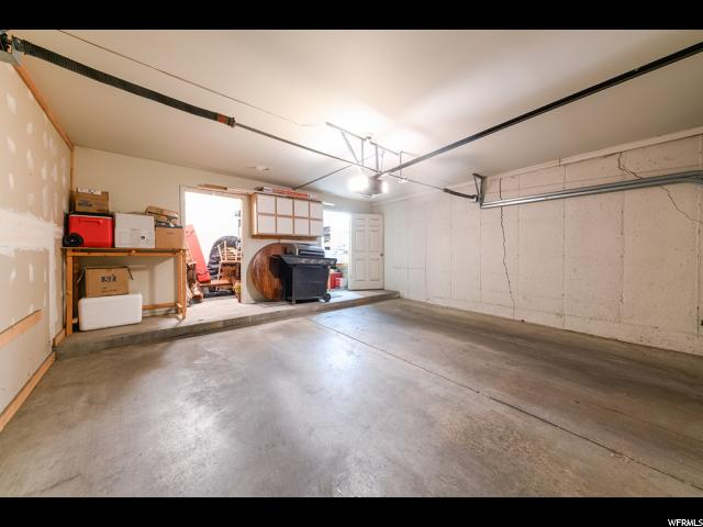 5572 S MARSHWOOD MARSHWOOD Unit H Murray, UT 84107 - MLS #: 1570716