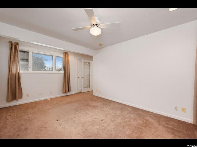 1341 E SHERMAN SHERMAN Salt Lake City, UT 84105 - MLS #: 1570721