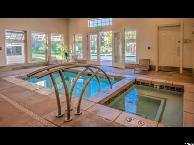 900 BITNER BITNER Unit 0-35 Park City, UT 84098 - MLS #: 1570728