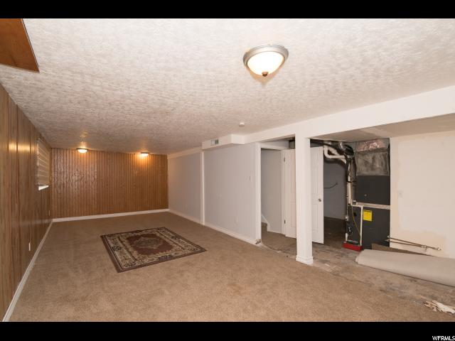 5014 W ODELL ODELL West Valley City, UT 84120 - MLS #: 1570732