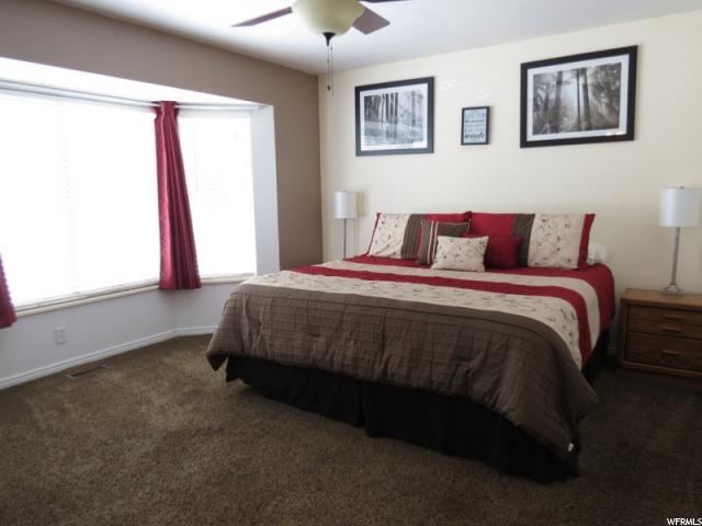 5963 S TARRAGON TARRAGON Salt Lake City, UT 84118 - MLS #: 1570742
