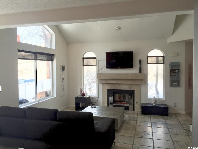 1140 E PARKWAY PARKWAY Unit E2 Salt Lake City, UT 84106 - MLS #: 1570743