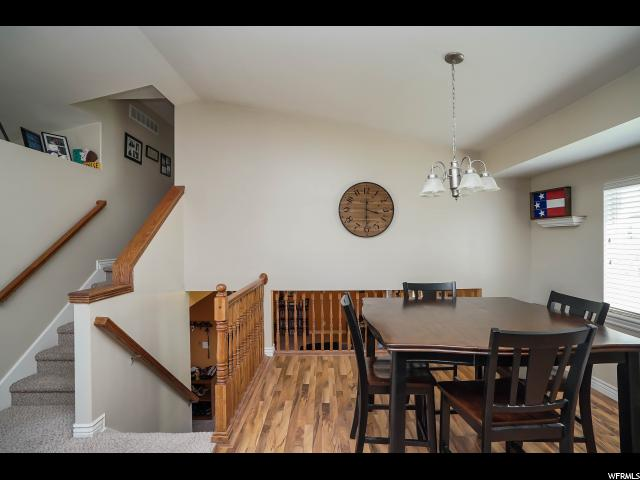 867 W PEBBLE BROOK PEBBLE BROOK Pleasant View, UT 84414 - MLS #: 1570746