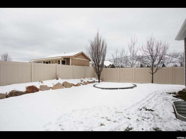 2505 S 260 260 Heber City, UT 84032 - MLS #: 1570758