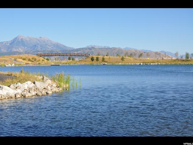 6216 W BIRCH RUN BIRCH RUN Unit 442 South Jordan, UT 84009 - MLS #: 1570764