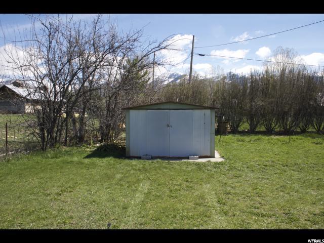450 N MAIN MAIN Smithfield, UT 84335 - MLS #: 1570766