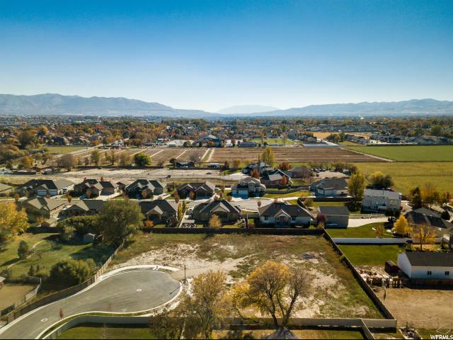 9898 S KENDRAS KENDRAS South Jordan, UT 84095 - MLS #: 1570770