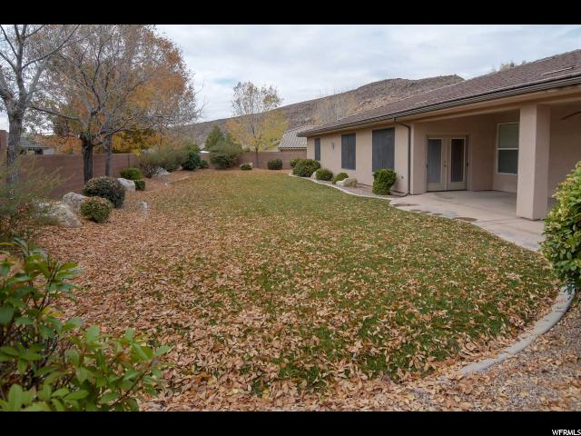 880 E LORI LORI Washington, UT 84780 - MLS #: 1570771