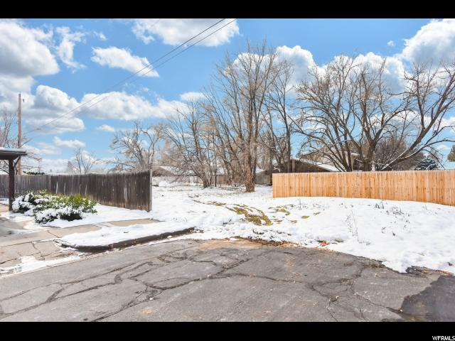 137 W 5965 5965 Murray, UT 84107 - MLS #: 1570773