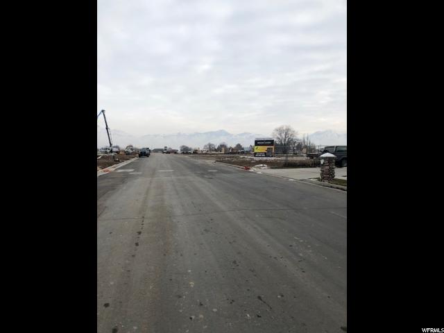 2855 N 4100 4100 Plain City, UT 84404 - MLS #: 1570775