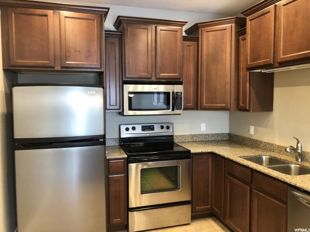 3406 W MOUNT CORTINA MOUNT CORTINA Riverton, UT 84065 - MLS #: 1570779