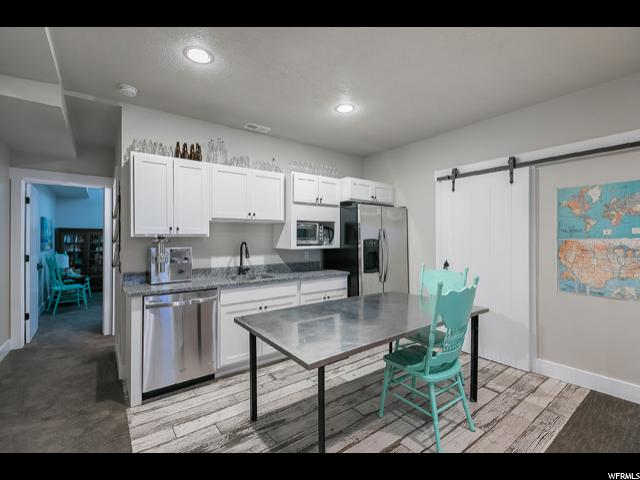 1866 E ORCHARD HOLLOW ORCHARD HOLLOW Holladay, UT 84124 - MLS #: 1570780