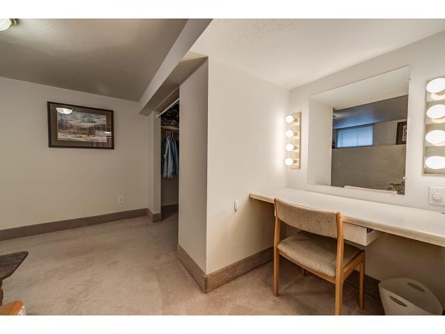 2695 S CHADWICK CHADWICK Salt Lake City, UT 84106 - MLS #: 1570784