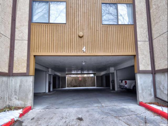 619 W JEFFERSON JEFFERSON Unit 4D Sandy, UT 84070 - MLS #: 1570790