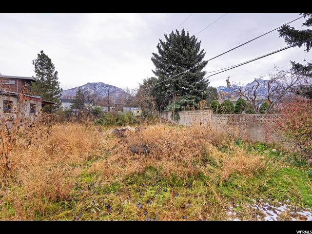 2496 E LAMBOURNE LAMBOURNE Salt Lake City, UT 84109 - MLS #: 1570800