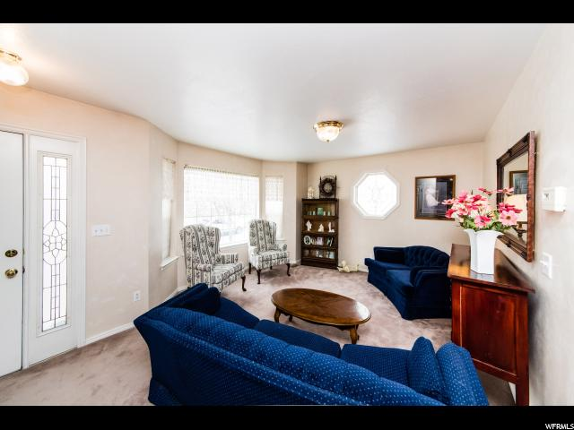 2677 N 230 230 North Logan, UT 84341 - MLS #: 1570812
