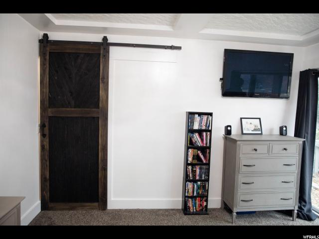 4660 S WOODDUCK WOODDUCK Salt Lake City, UT 84117 - MLS #: 1570813