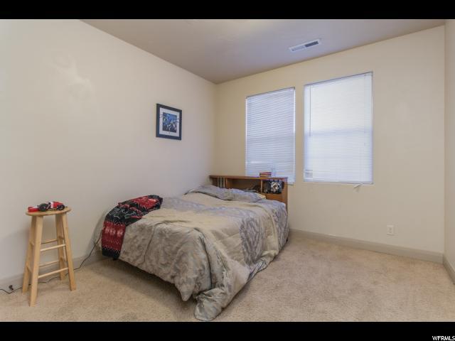 4026 W 175 175 Cedar City, UT 84720 - MLS #: 1570815