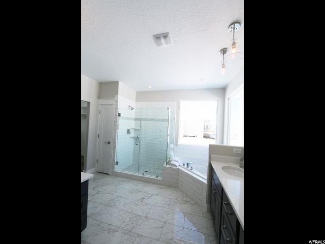 816 W 3100 3100 Unit 104 Pleasant Grove, UT 84062 - MLS #: 1570827