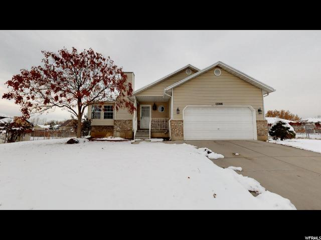 12208 S 1300 1300 Riverton, UT 84065 - MLS #: 1570830