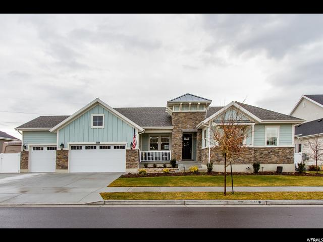 11713 S River Front Pkwy
