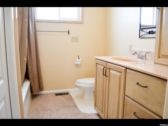 1465 E MAIN MAIN Tremonton, UT 84337 - MLS #: 1570832