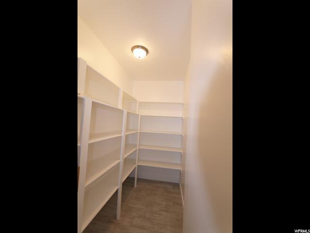 3028 N 550 550 Unit 208 Pleasant Grove, UT 84062 - MLS #: 1570833