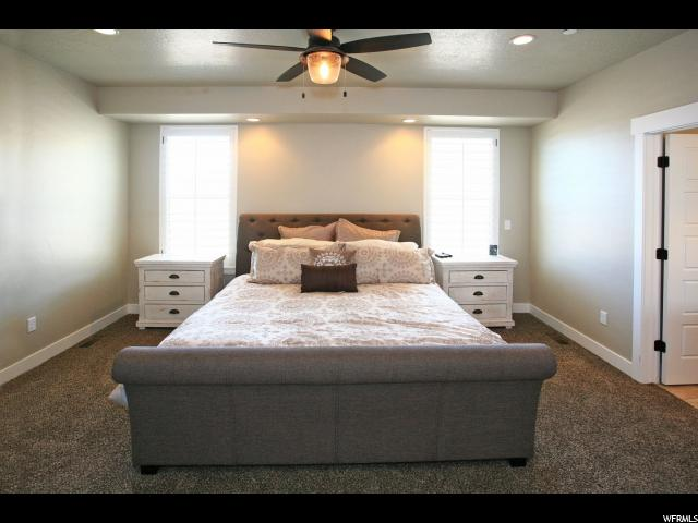 3005 N 550 550 Unit 210 Pleasant Grove, UT 84062 - MLS #: 1570836