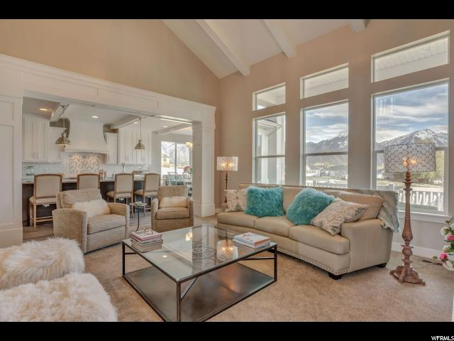 3067 N 550 550 Unit 213 Pleasant Grove, UT 84062 - MLS #: 1570843
