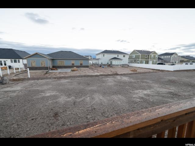 8113 S 6520 6520 Unit 211 West Jordan, UT 84081 - MLS #: 1570845
