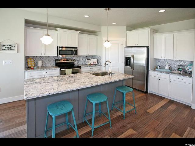 3043 N 650 650 Unit 221 Pleasant Grove, UT 84062 - MLS #: 1570855
