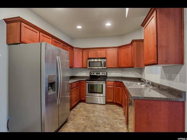 151 W SPRINGVIEW SPRINGVIEW Saratoga Springs, UT 84045 - MLS #: 1570856
