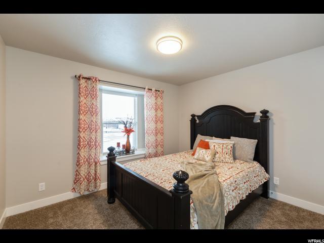 470 W 400 400 Tremonton, UT 84337 - MLS #: 1570858