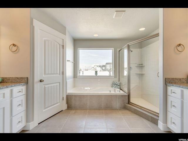 3027 N 650 650 Unit 222 Pleasant Grove, UT 84062 - MLS #: 1570860