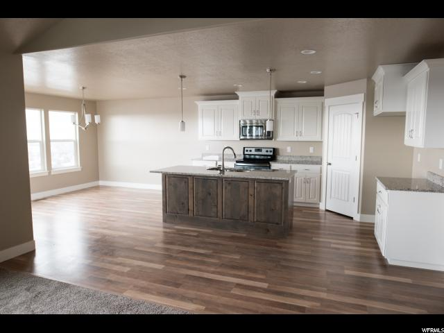 3007 N 650 650 Unit 223 Pleasant Grove, UT 84062 - MLS #: 1570863