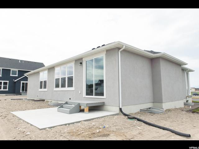 1812 E 400 400 Unit 3 Springville, UT 84663 - MLS #: 1570864