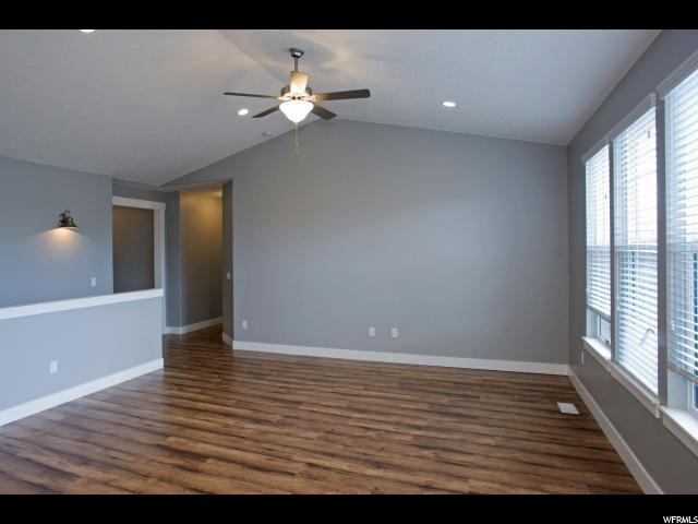 1844 E 400 400 Unit 4 Springville, UT 84663 - MLS #: 1570865