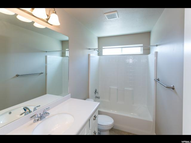 1916 E 400 400 Unit 6 Springville, UT 84663 - MLS #: 1570871