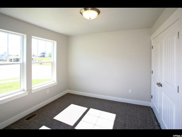 1924 E 400 400 Unit 7 Springville, UT 84663 - MLS #: 1570874