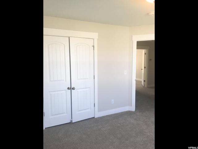 1936 E 400 400 Unit 8 Springville, UT 84663 - MLS #: 1570875