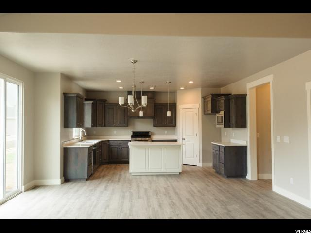 1937 E 500 500 Unit 13 Springville, UT 84663 - MLS #: 1570877