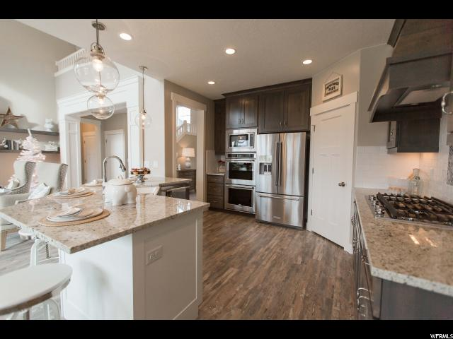 473 S 1925 1925 Unit 14 Springville, UT 84663 - MLS #: 1570878