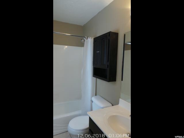 992 N MAHOGANY MAHOGANY Pleasant Grove, UT 84062 - MLS #: 1570880