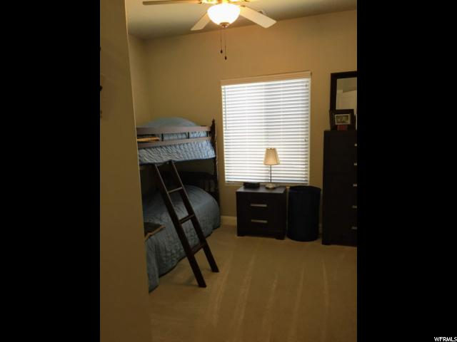 1620 E 1450 1450 Unit 65 St. George, UT 84790 - MLS #: 1570884