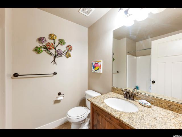 255 W 2700 2700 Unit 43 Pleasant View, UT 84414 - MLS #: 1570887