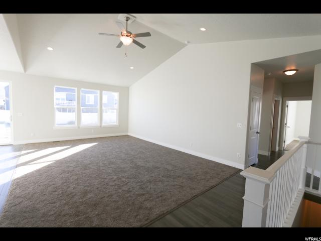 1861 E 475 475 Unit 17 Springville, UT 84663 - MLS #: 1570894